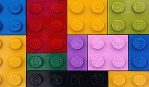 portfolio diversification - image