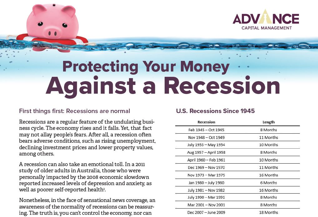 recessionguide-image