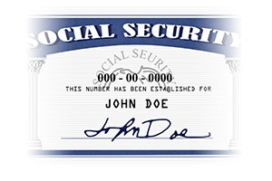 will social security disappear?