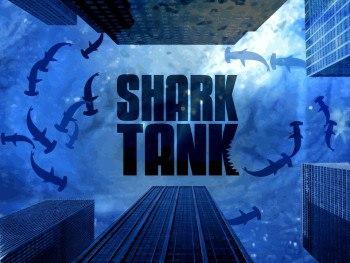 Shark_Tank_Logo.jpg