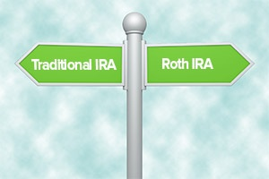 Traditional_or_Roth_IRA-image.jpg