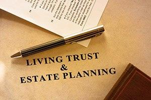 living_trust-image.jpg